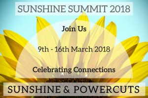sunshine summit