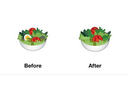 google_salad_emoji_with_and_without_egg