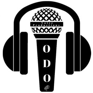 ODO Voice Pro