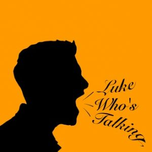 Luke Whos Talking
