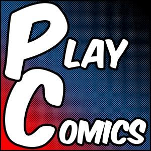 Play Comics