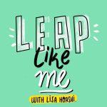 Leap Like Me