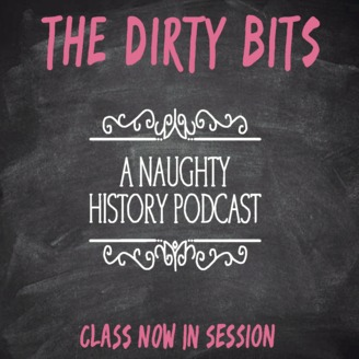 The Dirty Bits