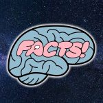 Your Brain On Facts
