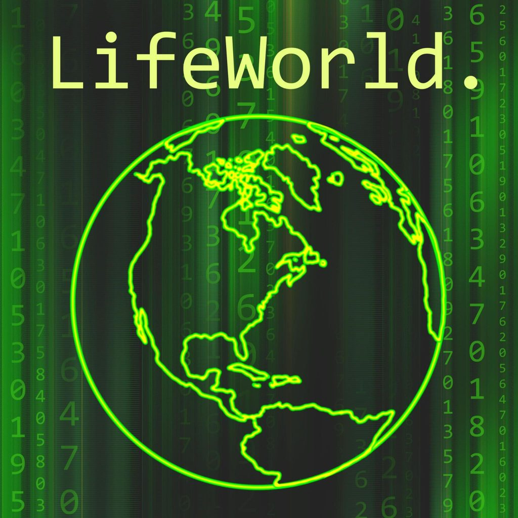 Lifeworld