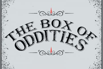 the-box-of-oddities