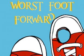 worst-foot-forward